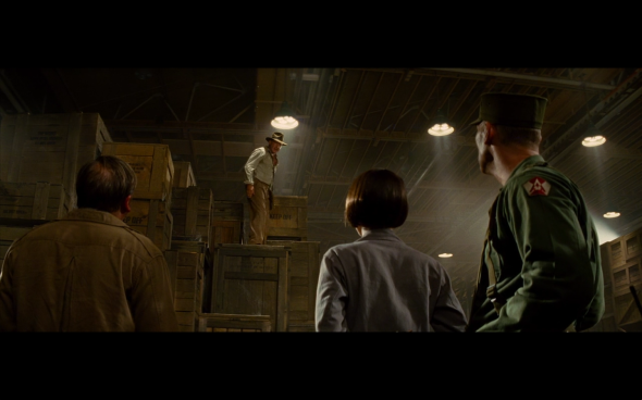 Indiana Jones and the Kingdom of the Crystal Skull - 118