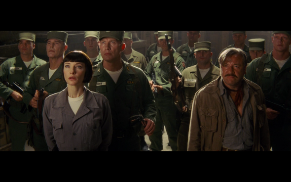 Indiana Jones and the Kingdom of the Crystal Skull - 121
