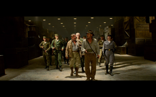 Indiana Jones and the Kingdom of the Crystal Skull - 127