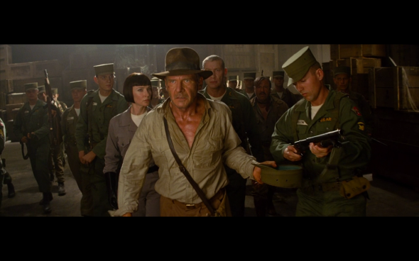 Indiana Jones and the Kingdom of the Crystal Skull - 133