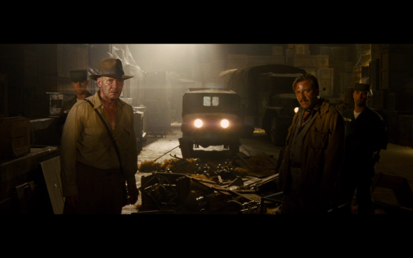 Indiana Jones and the Kingdom of the Crystal Skull - 163