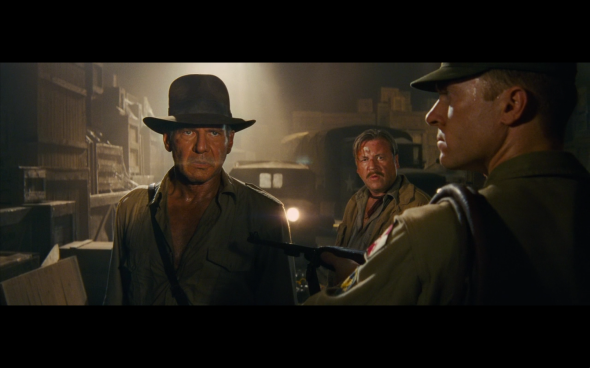 Indiana Jones and the Kingdom of the Crystal Skull - 178