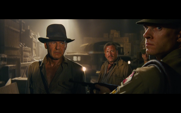 Indiana Jones and the Kingdom of the Crystal Skull - 179