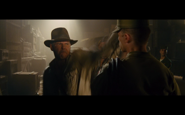 Indiana Jones and the Kingdom of the Crystal Skull - 186