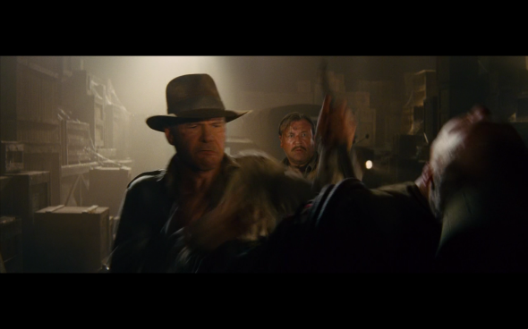 Indiana Jones and the Kingdom of the Crystal Skull - 187