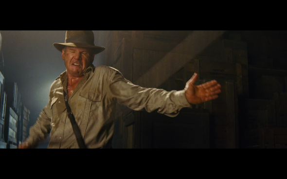 Indiana Jones and the Kingdom of the Crystal Skull - 192
