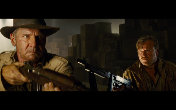 Indiana Jones and the Kingdom of the Crystal Skull - 203