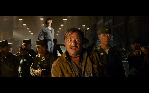 Indiana Jones and the Kingdom of the Crystal Skull - 205