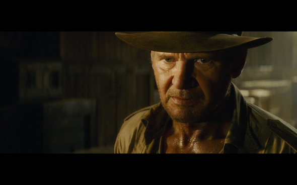 Indiana Jones and the Kingdom of the Crystal Skull - 214