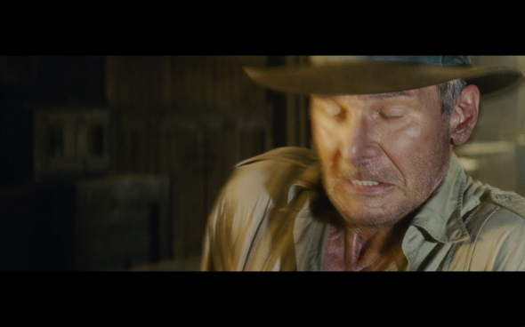 Indiana Jones and the Kingdom of the Crystal Skull - 215