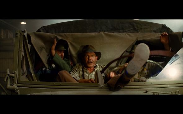 Indiana Jones and the Kingdom of the Crystal Skull - 235