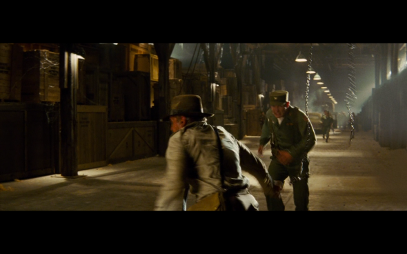 Indiana Jones and the Kingdom of the Crystal Skull - 270