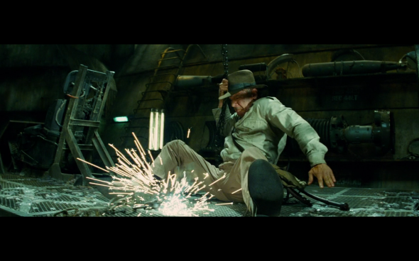 Indiana Jones and the Kingdom of the Crystal Skull - 286