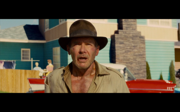 Indiana Jones and the Kingdom of the Crystal Skull - 358