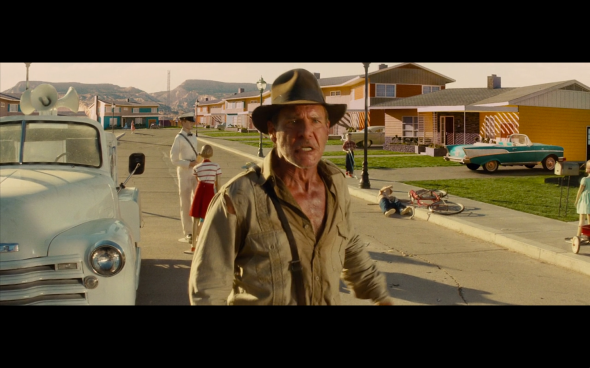 Indiana Jones and the Kingdom of the Crystal Skull - 366