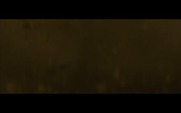 Indiana Jones and the Kingdom of the Crystal Skull - 404