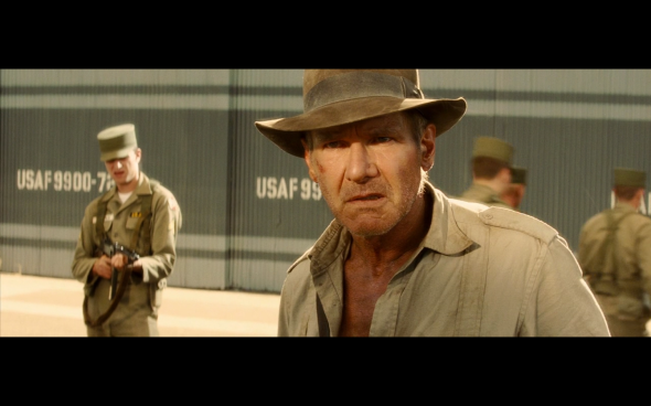 Indiana Jones and the Kingdom of the Crystal Skull - 58