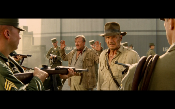Indiana Jones and the Kingdom of the Crystal Skull - 59
