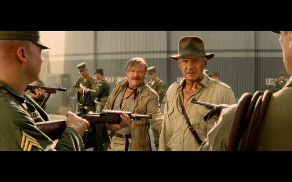 Indiana Jones and the Kingdom of the Crystal Skull - 60