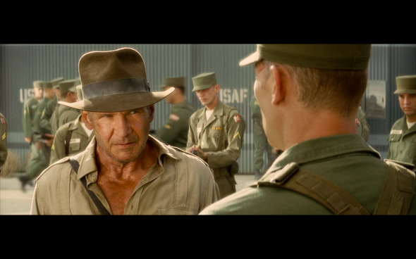 Indiana Jones and the Kingdom of the Crystal Skull - 67