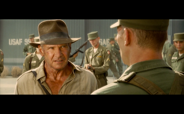 Indiana Jones and the Kingdom of the Crystal Skull - 68