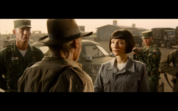 Indiana Jones and the Kingdom of the Crystal Skull - 77