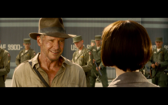 Indiana Jones and the Kingdom of the Crystal Skull - 78