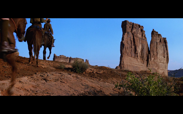 Indiana Jones and the Last Crusade - 10
