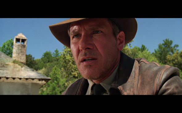 Indiana Jones and the Last Crusade - 1006