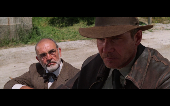 Indiana Jones and the Last Crusade - 1010