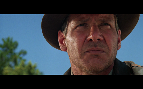 Indiana Jones and the Last Crusade - 1013