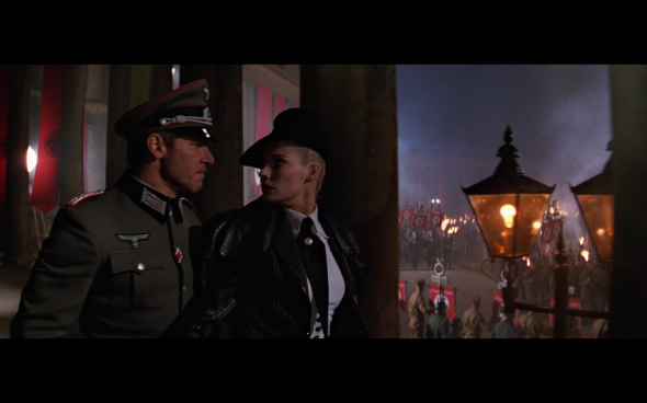 Indiana Jones and the Last Crusade - 1034