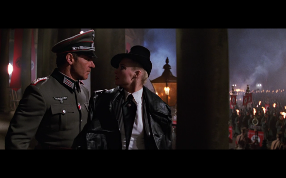 Indiana Jones and the Last Crusade - 1035