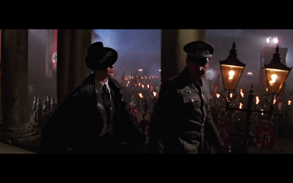 Indiana Jones and the Last Crusade - 1038