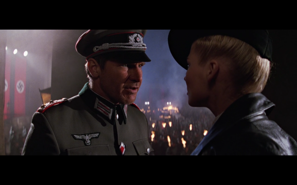 Indiana Jones and the Last Crusade - 1039