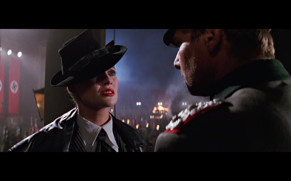 Indiana Jones and the Last Crusade - 1041