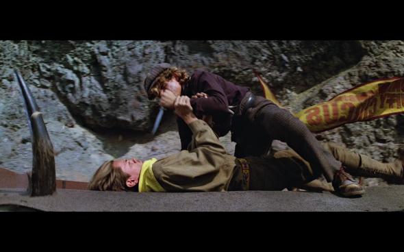 Indiana Jones and the Last Crusade - 107