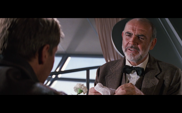 Indiana Jones and the Last Crusade - 1119