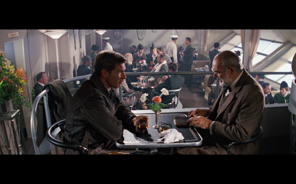 Indiana Jones and the Last Crusade - 1124