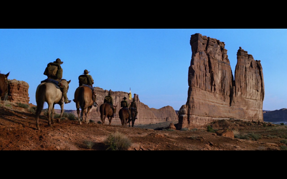 Indiana Jones and the Last Crusade - 12