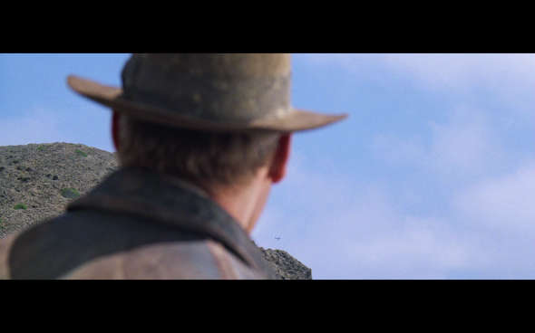 Indiana Jones and the Last Crusade - 1215