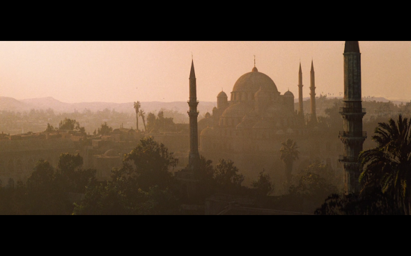 Indiana Jones and the Last Crusade - 1236