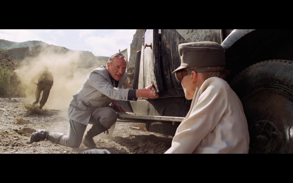Indiana Jones and the Last Crusade - 1276