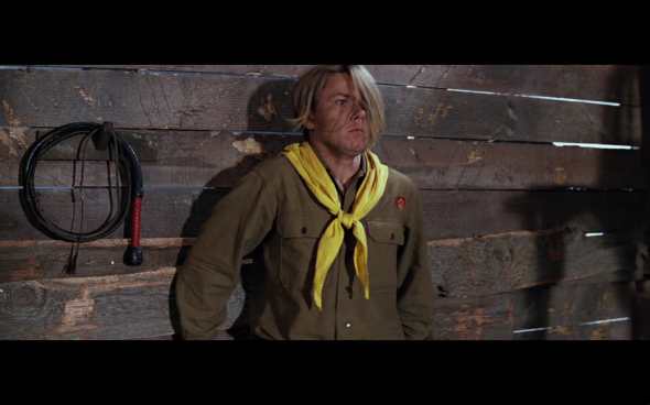 Indiana Jones and the Last Crusade - 129