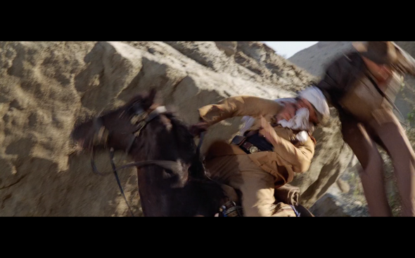 Indiana Jones and the Last Crusade - 1293