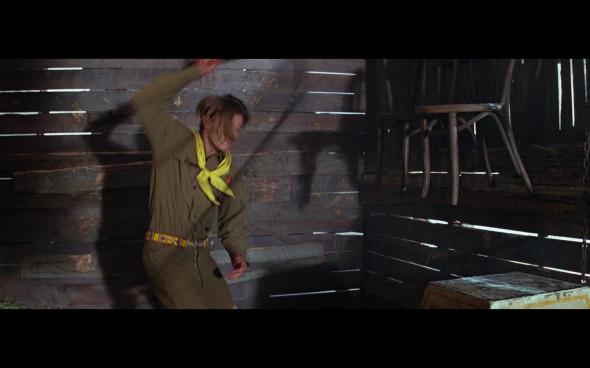 Indiana Jones and the Last Crusade - 132