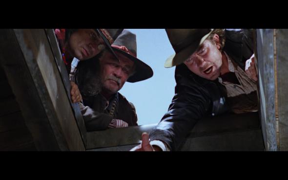 Indiana Jones and the Last Crusade - 137