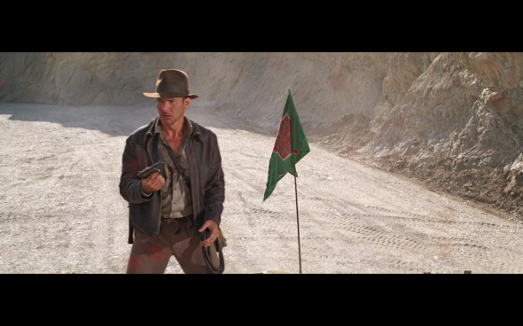 Indiana Jones and the Last Crusade - 1374