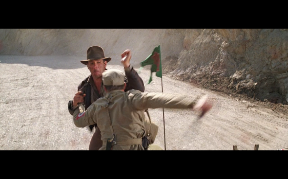 Indiana Jones and the Last Crusade - 1375