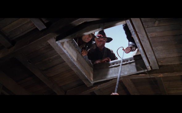 Indiana Jones and the Last Crusade - 138